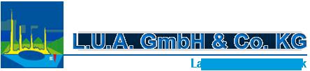 L.U.A. GmbH & Co. KG